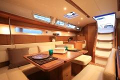 barca-Sun-Odyssey-49i-interni-gallery-2